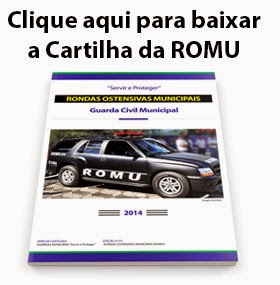 Cartilha ROMU