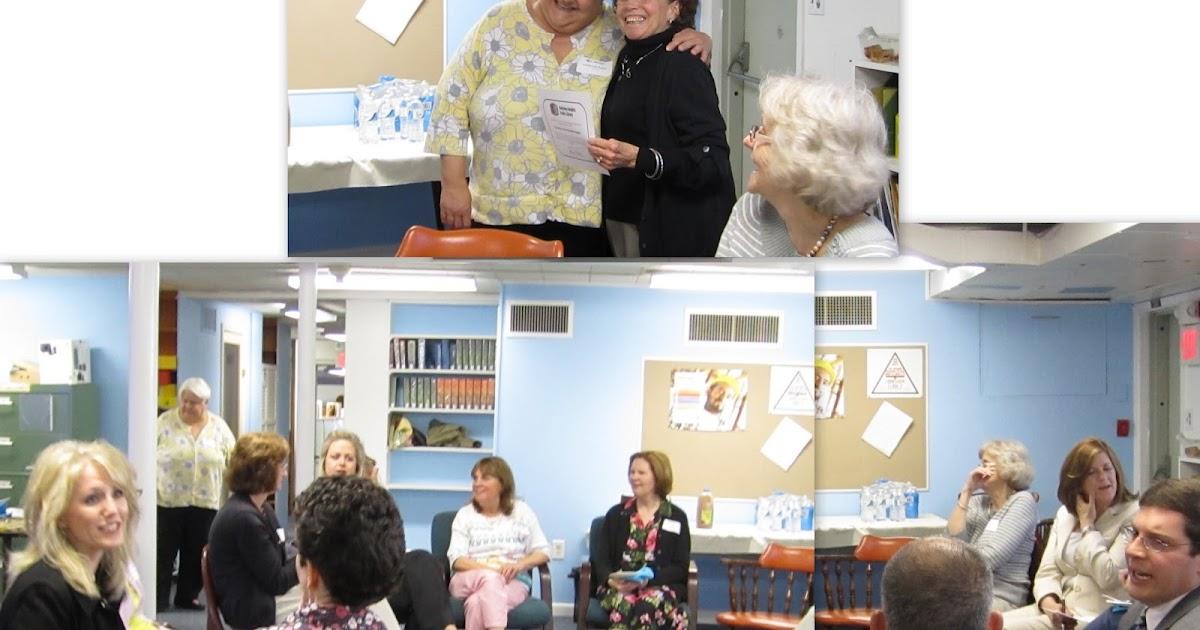 berkeley heights public library book blog  business
