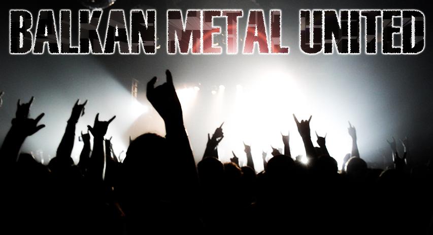 Balkan Metal United
