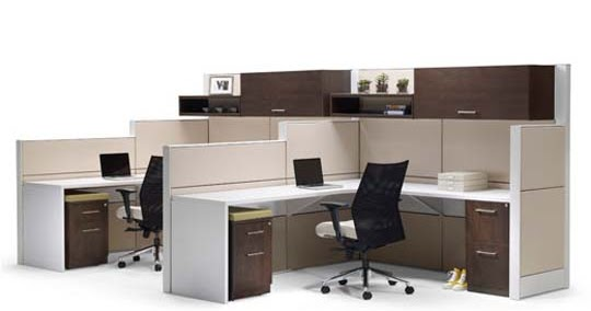 2013 modern interior office systems from ios for Modern office furniture systems