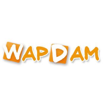 wapdam.com