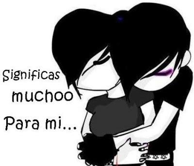 Emo Cinta