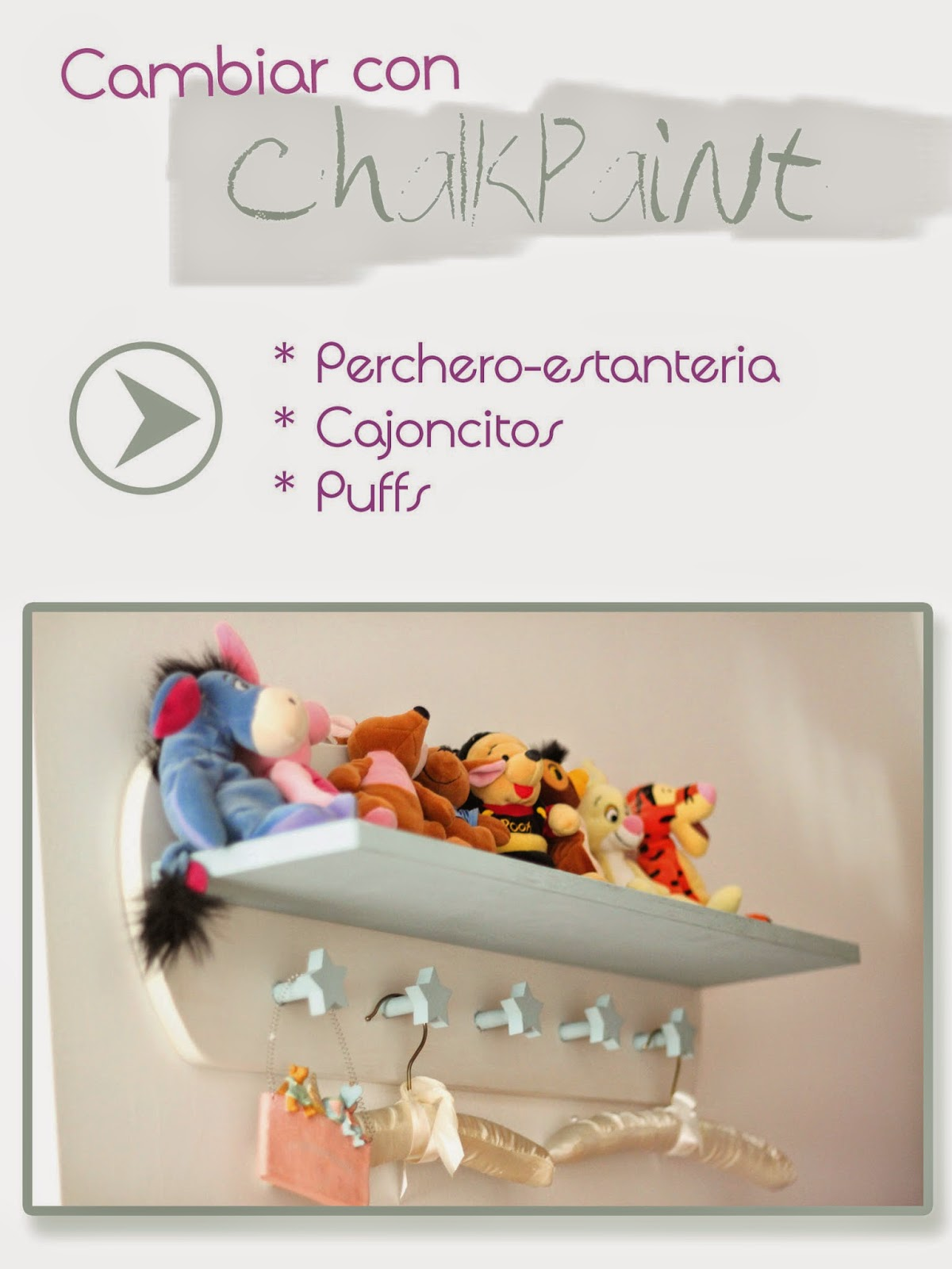 photo-proyectos-DIY-pintar_con_chalkpaint-perchero