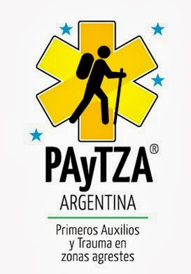 Paytza