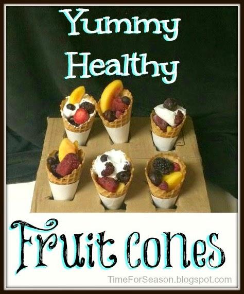 http://timeforseason.blogspot.com/2014/04/fruit-cone-recipe.html