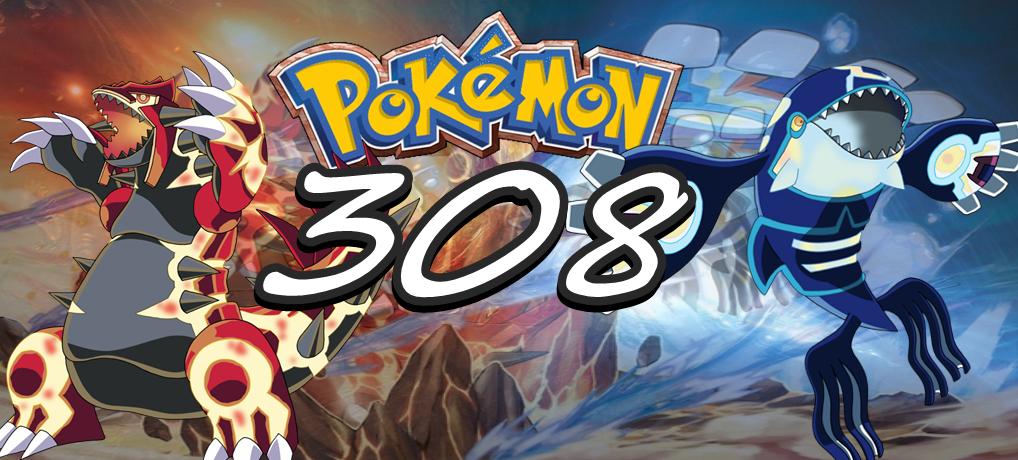 Pokémon 308