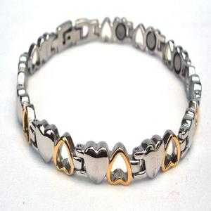 Magnetic-Bracelet