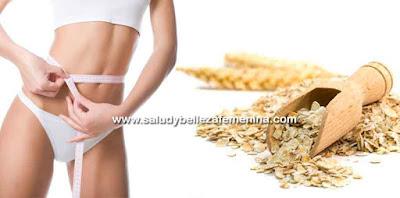 Dietas para adelgazar,
