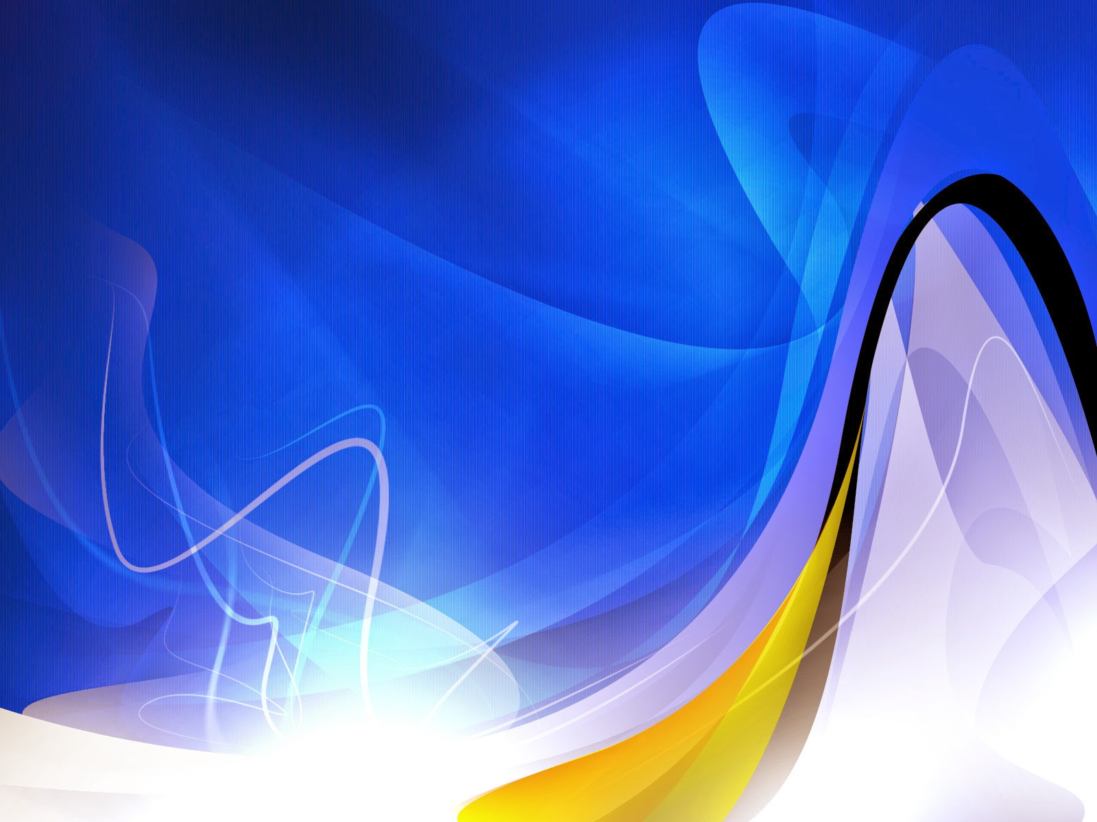 abstract wallpapers wallpaper hqpictures - photo #8
