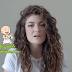 "Lorde ရဲ႕ သီခ်င္းတစ္ပုဒ္ျဖစ္တဲ့ ""Royals"" ကို San Francisco ၿမိဳ႕က ေရဒီယိုေတြမွာ ဖြင့္ခြင့္ ပိတ္ပင္"