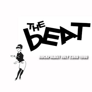 The Beat - Rockpalast 1980
