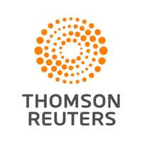 Thomson Reuters Hiring Freshers As Associate @ Mumbai