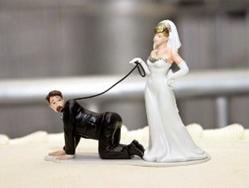 Top Figurine pour gateau de mariage humoristique – Votre heureux blog  TA35