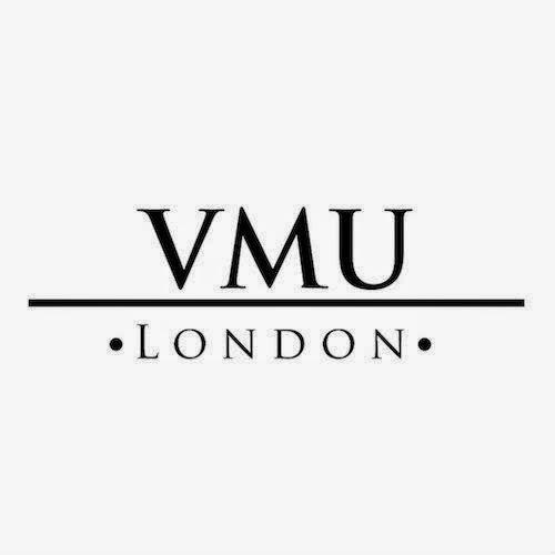VMU London