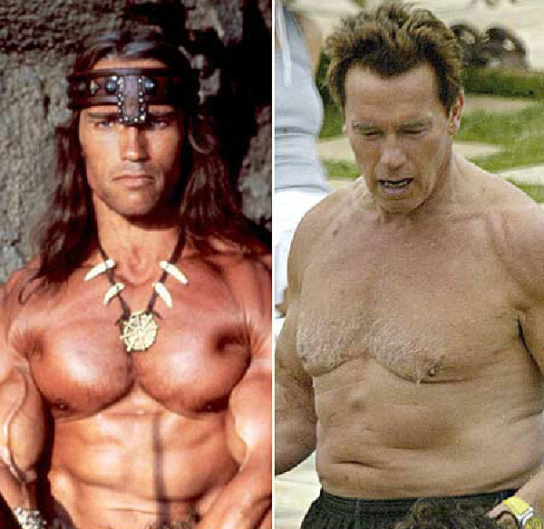 anabolicki steroidi forum