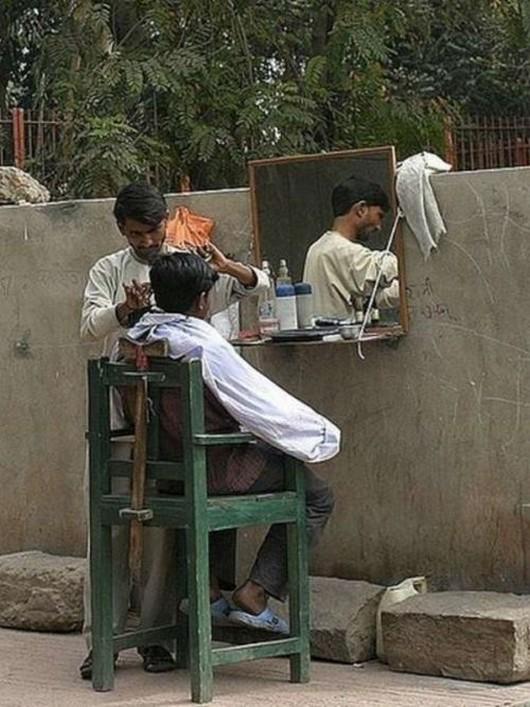 imagens que você só vê na índia lol wtf humor fotos eu adoro morar ma internet