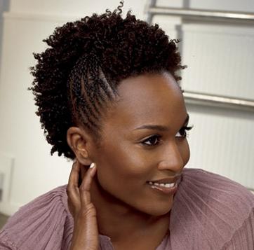 professional haircuts for black women  long hairs cut