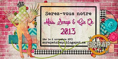 http://www.scrapetcieqc.blogspot.ca/