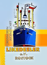 Likedeeler