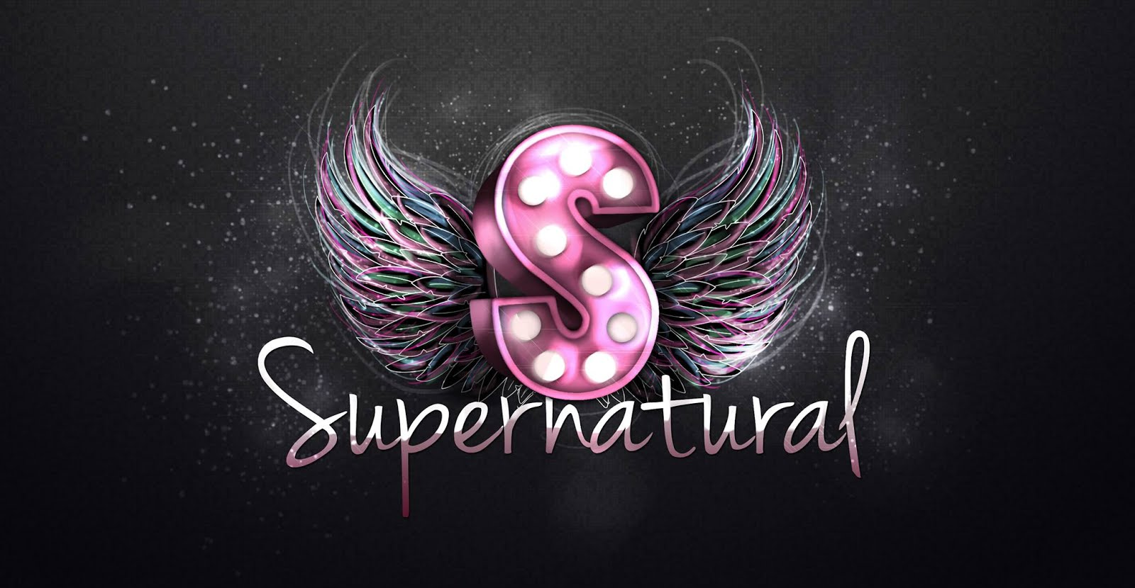 .::Supernatural::. Main Store