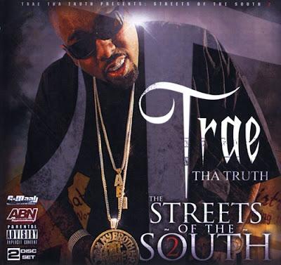 Trae Tha Truth - Throw Aways