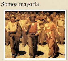 Propuesta de Julio Anguita