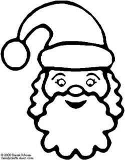 6 also Colorear Baby Tunes 104 moreover Cinco Desenhos Para O Natal besides Desenho Para Colorir De Borboletas as well Reciclagem Desenhos Para Colorir Meio. on pintar da monica