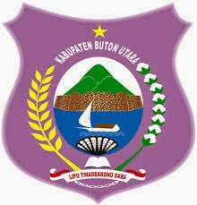 CPNS 2015 Kabupaten Buton Utara