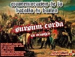 Concierto: Sursum Corda