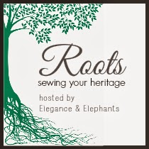 http://www.eleganceandelephants.com/2014/01/roots-sewing-series-prizes-sponsors-and.html