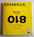 CASABELLA