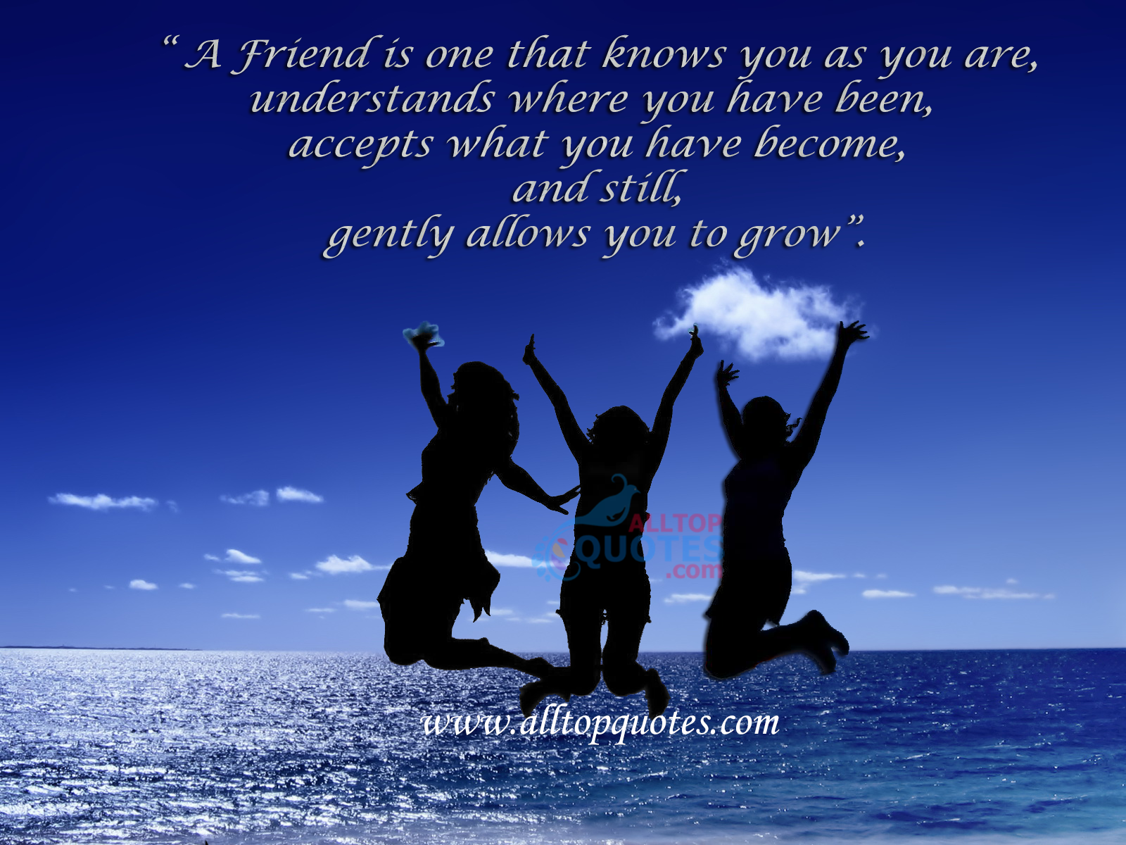Best Quotes Ever About Friendship Cool Best Whatsapp Dp For Friendship Understanding Quotes  All