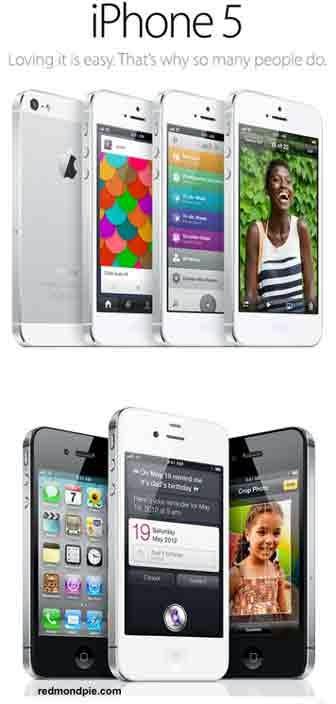 Alasan iPad Merajai Pasar Tablet