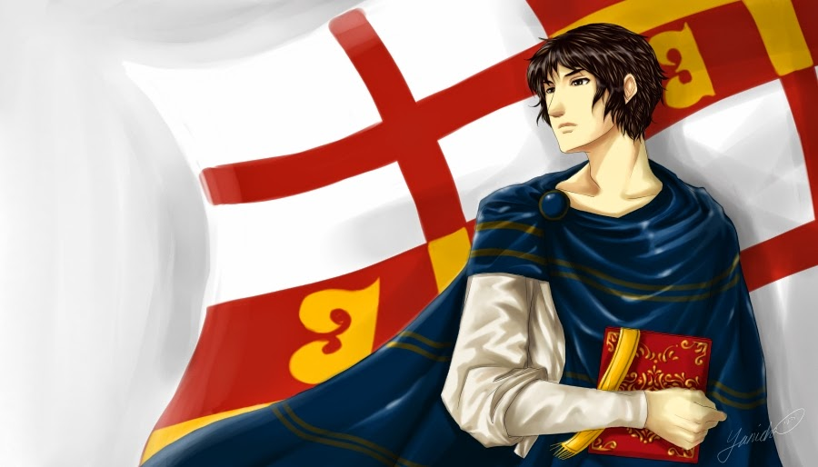 aph spanish empire - photo #6