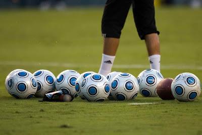 Dopados Liga MX, 2 Positivos