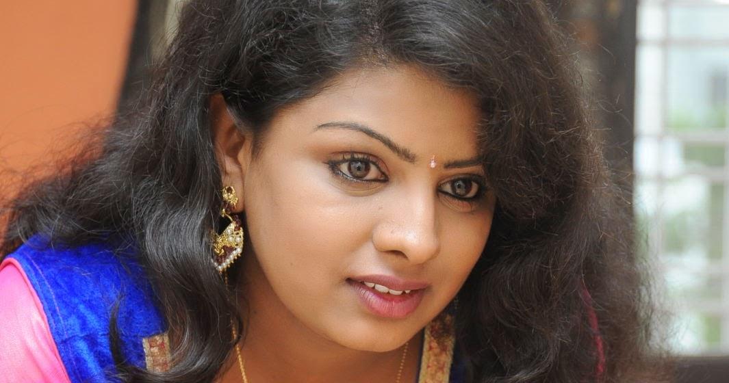 Sree Devi Hot Photo Shoot Gallery - HD Latest Tamil Actress, Telugu ...