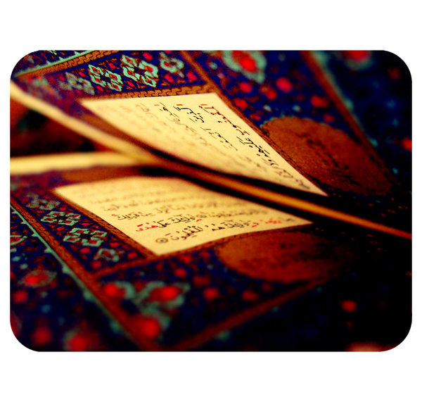 Paris Miller Terkejut Islam Hormati Sosok Yesus