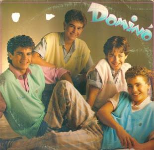 Grupo Dominó