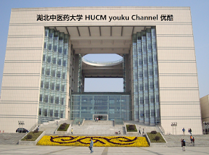 HUCM youku channel