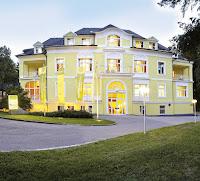 fischiscooking, hotel miraverde