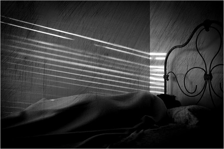 amateur photographers, Best Photo of the Day in Emphoka by Birger Falch-Pedersen, https://flic.kr/p/q38Rzp