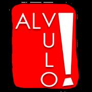 ALVULO SKINS