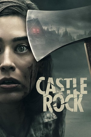 Castle Rock S02 All Episode [Season 2] Hindi Dual Audio Complete Download 480p
