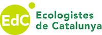 Federació d'Ecologistes de Catalunya (EdC)
