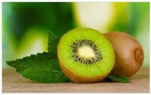 7 Manfaat Buah Kiwi Untuk Kesehatan dan Kecantikan