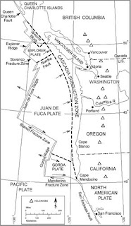 Image Result For Haiti Earthquake Map
