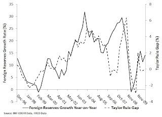 Taylor_Reserves1.jpg