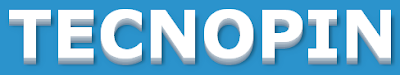 Tecnopin - Tu guía de medios sociales