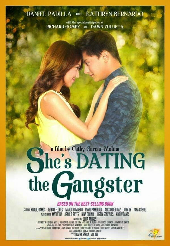 she is dating a gangster song For your search query till i met you she s dating a gangster audio mp3 we have found songs matching your query but showing only top 10 results.