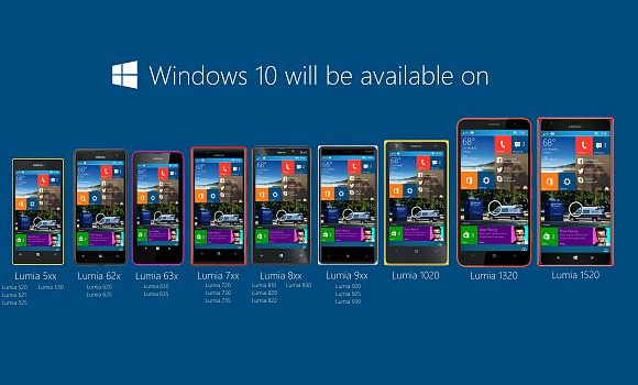 Video 10 new features in windows 10 mobile that are not in windows